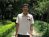 20090725新竹市高峰植物園參觀:IMG_1549.JPG