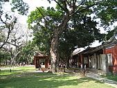 20091024-25二日遊Day2-2台南市孔廟:IMG_0985.JPG