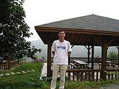 20080904台中縣沐心泉之旅:IMG_0155.JPG