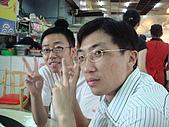20070826靜宜、東海大學&台中港之旅:DSC00923.JPG