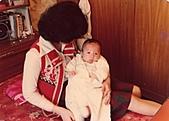 1979~1990 - Jerry懷舊相簿(嬰幼兒到童年時期):img006.jpg