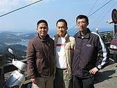 20070203台北縣九份一日遊:IMG_0930.JPG