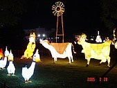 20050228豐原迪士尼花燈之旅:DSC05141.JPG