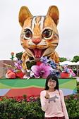 20190404臺中世界花卉博覽會(外埔園區):DSC_8850.JPG