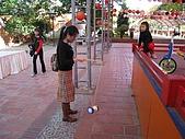 20081221台中市民俗公園參觀:IMG_0648.jpg