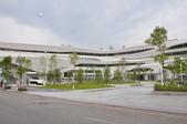 20120616國立台中圖書館參觀:DSC_1919.JPG