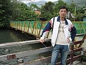 20061103-06環島四日遊:IMG_0583.jpg