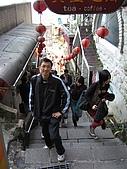 20070203台北縣九份一日遊:IMG_0933.JPG