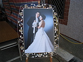 20081207Jerry&Kitty訂婚:IMG_0555.JPG