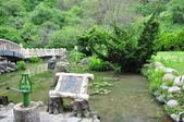 20120512桃園縣大溪鎮石門水庫、愛情故事館、花開了休閒農園一日遊:DSC_0880.JPG