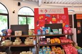 20160723雲林縣菓風巧克力工坊、千巧谷:DSC_0025.JPG