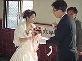 20090111Jerry&Kitty結婚:DSC01837.JPG