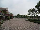 20091024-25二日遊Day1-1雲林古坑休息站:IMG_0857.JPG