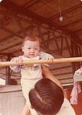 1979~1990 - Jerry懷舊相簿(嬰幼兒到童年時期):img038.jpg