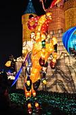 2015台灣燈會在台中-烏日高鐵:DSC_0105.JPG