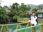 20061103-06環島四日遊:IMG_0584.jpg