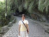 20080426苗栗縣獅頭山、油桐花坊之旅:20080426422.jpg