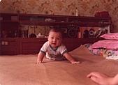 1979~1990 - Jerry懷舊相簿(嬰幼兒到童年時期):img022.jpg
