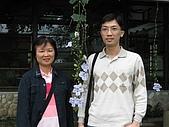 20061103-06環島四日遊:IMG_0615.jpg