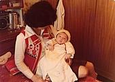 1979~1990 - Jerry懷舊相簿(嬰幼兒到童年時期):img007.jpg