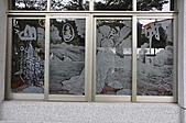 20101225雲林縣斗六市天主堂、太平老街、楓樹湖之旅:DSC_8407.JPG