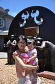 20120725-26宜蘭縣傳統藝術中心&太平山森林遊樂區二日遊:DSC_2831.JPG