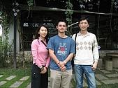 20061103-06環島四日遊:IMG_0616.jpg
