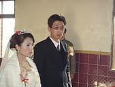 20090111Jerry&Kitty結婚:DSC01831.JPG
