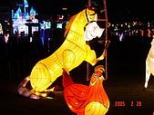 20050228豐原迪士尼花燈之旅:DSC05142.JPG