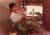 1979~1990 - Jerry懷舊相簿(嬰幼兒到童年時期):img039.jpg