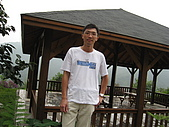 20080904台中縣沐心泉之旅:IMG_0156.JPG