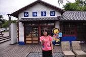 20190622-23桃園、新竹二日遊:DSC_0011.JPG