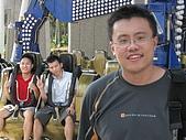 20070831台中縣月眉育樂世界一日遊:IMG_1302.JPG
