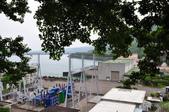 20120512桃園縣大溪鎮石門水庫、愛情故事館、花開了休閒農園一日遊:DSC_0886.JPG