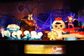 2015台灣燈會在台中-烏日高鐵:DSC_0127.JPG