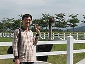 20061103-06環島四日遊:IMG_0686.jpg