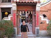 20081221台中市民俗公園參觀:IMG_0650.jpg