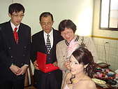 20081207Jerry&Kitty訂婚:DSC01780.JPG
