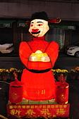 2015台灣燈會在台中-豐原廟東:DSC_0026.JPG