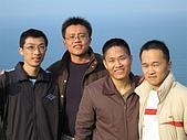 20070203台北縣九份一日遊:IMG_0960.JPG