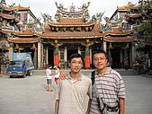 20070829台中縣鐵沾山之旅:IMG_1257.JPG