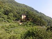 20080426苗栗縣獅頭山、油桐花坊之旅:20080426423.jpg