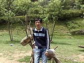 20080414苗栗縣綠葉方舟、東勢林場一日遊:20080414328.jpg