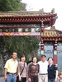 20061103-06環島四日遊:IMG_0695.jpg
