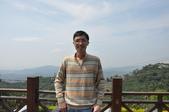 20100314台中縣太平市酒桶山、仙女瀑布、蝙蝠洞之旅:DSC_0010.JPG