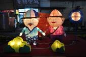 2015台灣燈會在台中-豐原廟東:DSC_0015.JPG