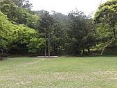 20080414苗栗縣綠葉方舟、東勢林場一日遊:20080414337.jpg