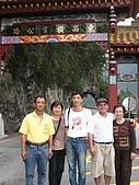20061103-06環島四日遊:IMG_0696.jpg