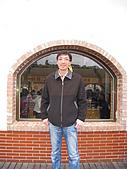 20090126苗栗縣大湖酒莊&耕陶源一日遊:IMG_0424.JPG