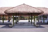 20140411雲林縣斗六市雅聞峇里海岸觀光工廠:DSC_0115.JPG